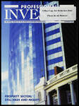 Professional Investor 2002 September