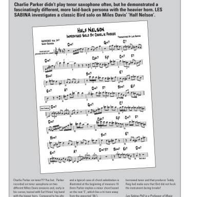 Jazz UK 64 0020