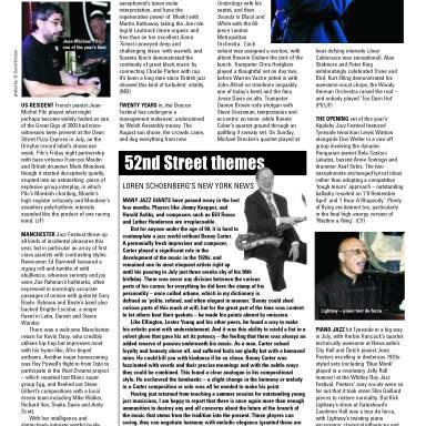 Jazz UK 53 0011