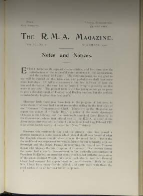 November 1901