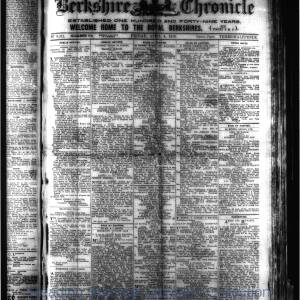 Berkshire Chronicle Reading 04-1918