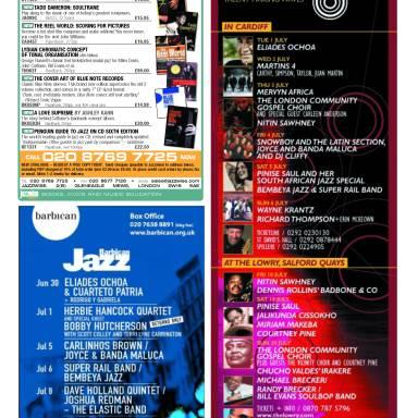 Jazz UK 52 0027