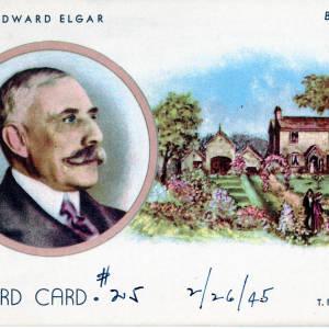 Elgar reward card.jpg