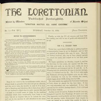 1892 Volume 15