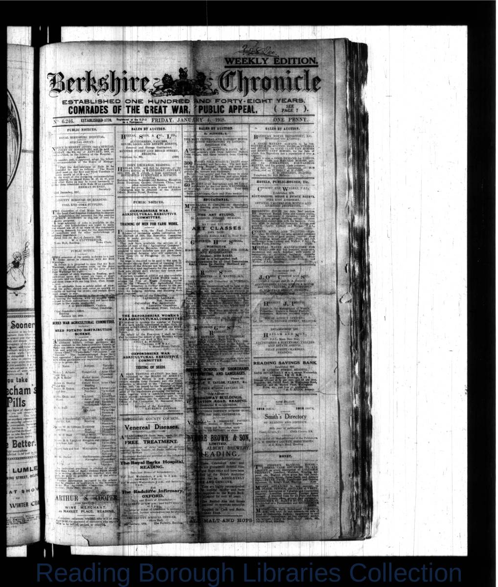 Berkshire Chronicle Reading_04-01-1918_00002.jpg