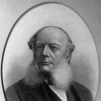 1872-1873: Sir Charles William Siemens