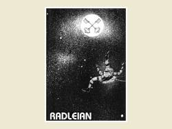 The Radleian 1982