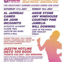 Jazz UK 57 0036