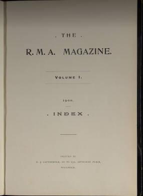May 1900