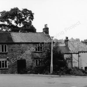 Cottages at Charlton Brook.jpg