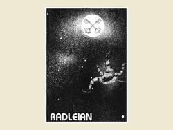 The Radleian 1982