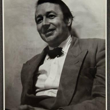 Humphrey Lyttelton 001