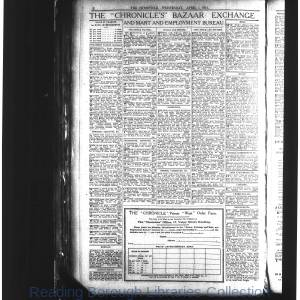 Berkshire Chronicle Reading 04-1914