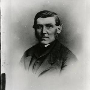 G36-007-09 Portrait of man vignetted. probably copy of a photograph.jpg