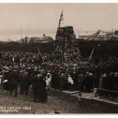 Postcards: World War 1