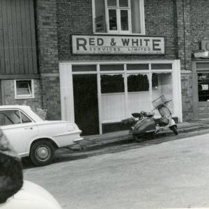 CJS041 Red and White Services Limited, Henry Street, Ross-on-Wye.jpg
