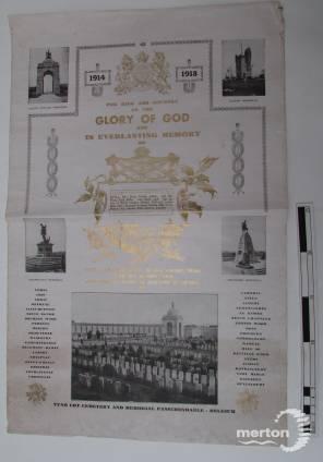 Glory of God Certificate - Before.jpg