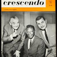Crescendo_1963_August_0001.jpg