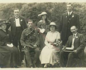 Charrington 1914 1a_2.jpg