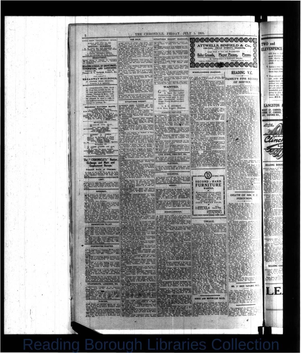 Berkshire Chronicle Reading_05-07-1918_00003.jpg