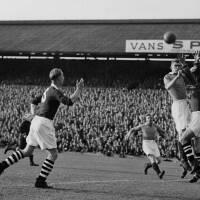19480908 Photograph Middlesbrough Reid.jpg