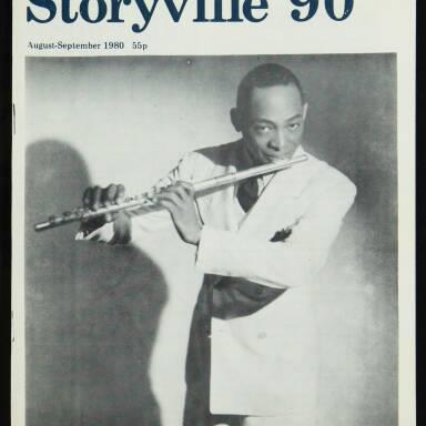 Storyville 090