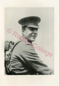 WW1 JohnstonJL-book1