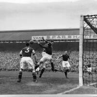 19500506 Aston Villa Reid