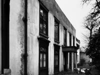 The Grange, Central Road, Morden.