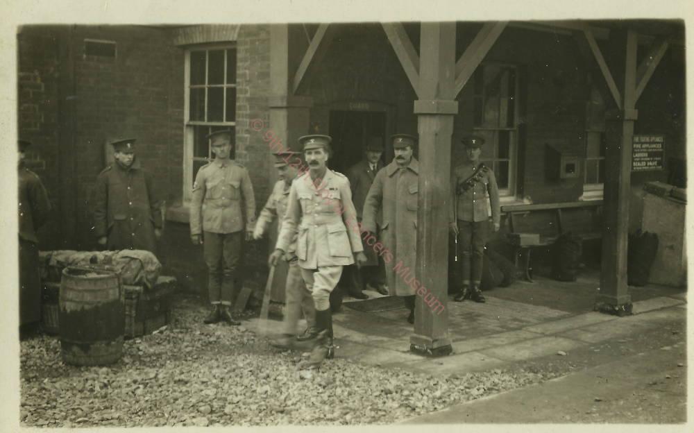 Charrington 1914 2_3.jpg