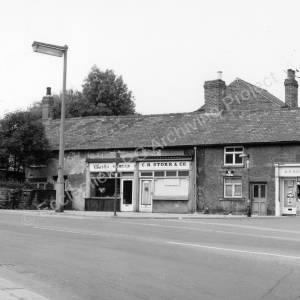 Shops in the Market Place, Chapeltown.jpg