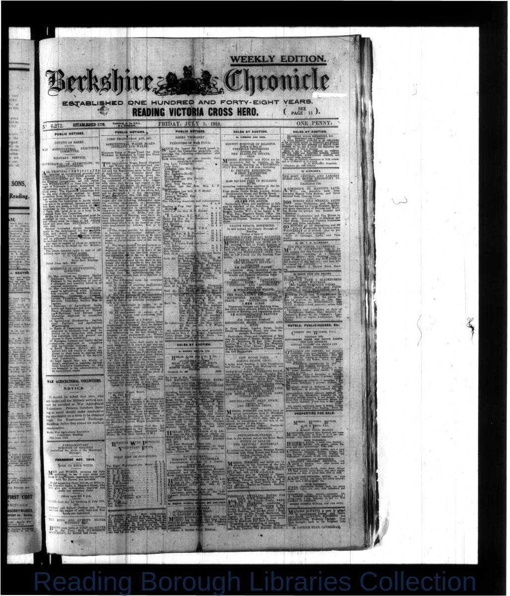 Berkshire Chronicle Reading_05-07-1918_00002.jpg