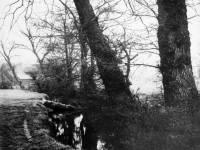 Broadwater Farm, Kingston Road, Raynes Park
