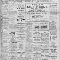 Hereford Journal - 23rd May 1914