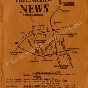 Grenoside News February 1978