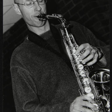 Jazz at the Fairway 0093.jpg