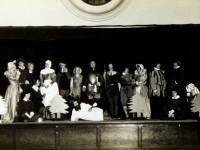 Wimbledon County School for Girls: Performance of The Knight of the Burning Pestle