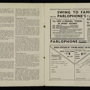 Swing Music Vol.2 No.2 April 1936 0003