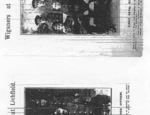 W1915.F2.P19.jpg