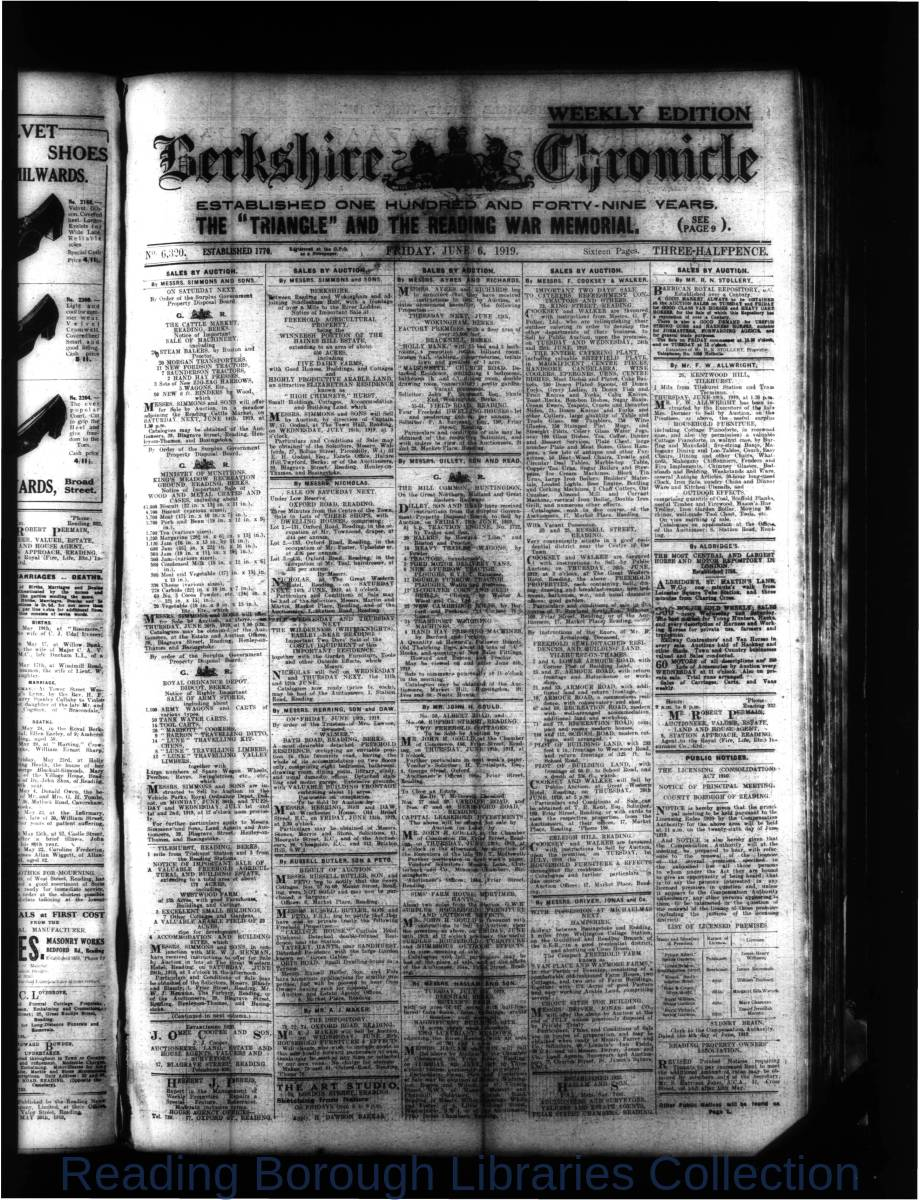 Berkshire Chronicle Reading_06-06-1919_00002.jpg