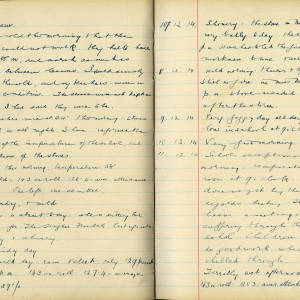 6th November 1914 and following 3 pages (3).jpg