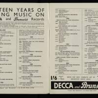 Swing Music Vol.2 No.1 March 1936 0003