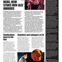 Jazz UK 59 0004