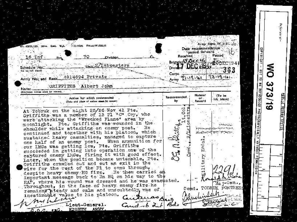 45 Griffiths MM citation 24 Feb 42-1.jpg