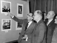 Mitcham Camera Club Exhibition