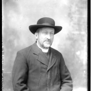 G36-120-14 Half length portrait of a clergyman .jpg