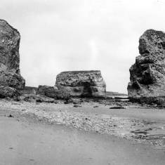 Marsden Bay