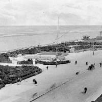 Southport, North Promenade