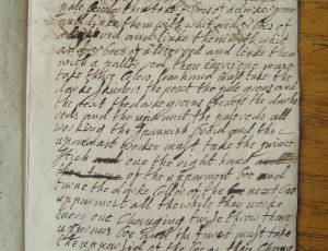 LADY BINDLOSS BRAID INSTRUCTIONS CIRCA 1674 DD STANDISH (21).jpg
