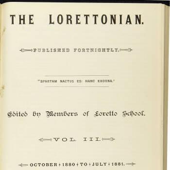 1880 Volume 3